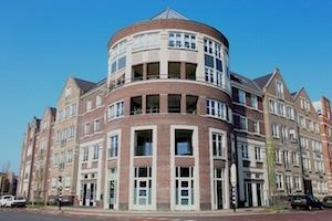 Contact - Mondhygiënist - Beatrixstraat - Oldenzaal